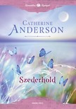 Catherine Anderson - Szederhold [eKönyv: epub, mobi]<!--span style='font-size:10px;'>(G)</span-->