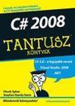 Chuck Sphar - Stephen Randy Davis - C# 2008 - Tantusz