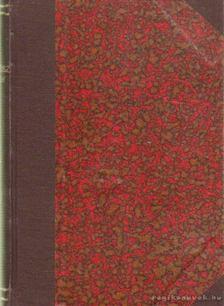 Dr. Győri Tibor (főszerk.), Dr. Kamocsay Jenő (szerk.) - Népegészségügy 1932., XIII. évfolyam I-II. kötet [antikvár]
