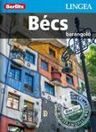 - Bécs - Barangoló