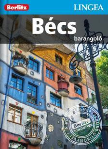 Bécs - Barangoló