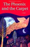 Nesbit, E. - The Phoenix and the Carpet [antikvár]