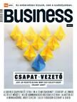 HVG Extra Business [eKönyv: pdf]