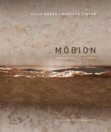 Villa Negra - Horváth Viktor - Möbion