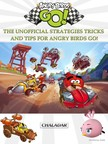Entertainment HiddenStuff - Angry Birds Go! The Unofficial Strategies Tricks and Tips for Angry Birds Go! [eKönyv: epub,  mobi]