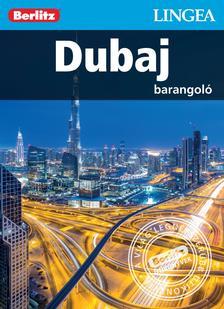 Dubaj - Barangoló