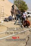 X Iggy - Third Sepoy From the Left [eKönyv: epub,  mobi]