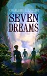 English Charlotte E. - Seven Dreams [eKönyv: epub, mobi]