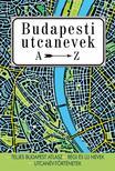 Ráday Mihály - Budapesti utcanevek A-Z<!--span style='font-size:10px;'>(G)</span-->