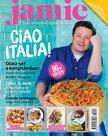 Jamie Oliver - Jamie Magazin 4.