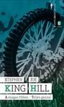 Joe Hill Stephen King, - A magas fűben - Teljes gázzal [eKönyv: epub, mobi]