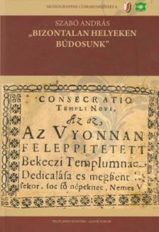 Szabó András -
