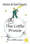 Noémi Jakab Antoine de Saint-Exupéry, - The Little Prince [eKönyv: epub, mobi]