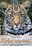 L. KELEMEN GÁBOR - Afrikai kalandtúra [eKönyv: epub, mobi]