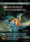 - ÉRTÉKŐRZŐ MAGYARORSZÁG - CD-ROM -