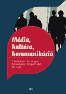 Többen - Média, kultúra, kommunikáció #