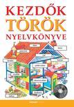 Helen Davies - Greif Péter - Kezdők török nyelvkönyve (CD melléklettel)