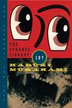 Murakami Haruki - The Strange Library