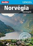 - Norvégia - Barangoló