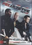 GUNTHER - FELÜLTETVE [DVD]
