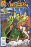Doyle, Debra, Castrillo, Anthony, Macdonald, James - Timewalker Vol. 1. No. 15 [antikvár]