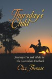 Thomas Clive - Thursday's Child [eKönyv: epub,  mobi]