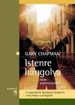 Gary Chapman - Istenre hangolva [eKönyv: epub,  mobi]