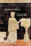 Kálmán Mária - Zsarát - versek
