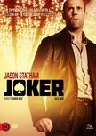 Simon West - Joker