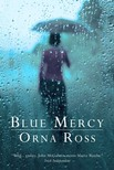 Ross Orna - Blue Mercy [eKönyv: epub,  mobi]