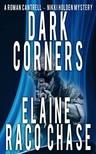 Raco Chase Elaine - Dark Corners [eKönyv: epub,  mobi]