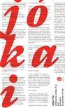 JÓKAI MÓR - A kőszívű ember fiai - EDK<!--span style='font-size:10px;'>(G)</span-->
