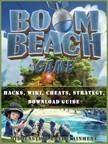 Entertainment HiddenStuff - Boom Beach Game Hacks,  Wiki,  Cheats,  Strategy,  Download Guide [eKönyv: epub,  mobi]
