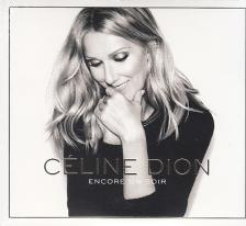 - ENCORE UN SOIR - CÉLINE DION CD