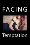 Magic London - Facing Temptation [eKönyv: epub,  mobi]