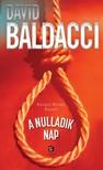 David BALDACCI - A nulladik nap [eKönyv: epub, mobi]