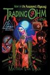 Vlack Matthew Van - Trading OHM [eKönyv: epub,  mobi]