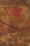 Kuruc Attila - Árnyak könyve [eKönyv: epub, mobi]<!--span style='font-size:10px;'>(G)</span-->