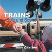Chatton Julie - Trains [eKönyv: epub,  mobi]