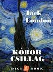Jack London - Kóbor csillag [eKönyv: epub,  mobi]