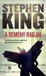 Stephen King - A remény rabjai [eKönyv: epub, mobi]