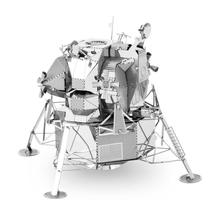 502514 - Metal Earth Apollo Holdkomp