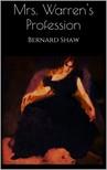 Bernard Shaw - Mrs. Warren's Profession [eKönyv: epub,  mobi]