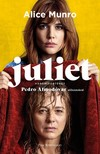 Alice Munro - Juliet - Három történet [eKönyv: epub, mobi]