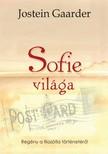 Jostein Gaarder - Sofie világa [eKönyv: epub, mobi]<!--span style='font-size:10px;'>(G)</span-->