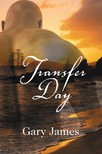 James Gary - Transfer Day [eKönyv: epub,  mobi]