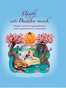 - Újabb esti Buddha-mesék