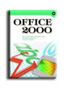 DR.KOVÁCSNÉ COHNER JUDIT - Office 2000