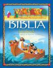 JAMES, BETHAN - Biblia kicsiknek<!--span style='font-size:10px;'>(G)</span-->