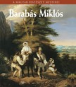 Szvoboda Dománszky Gabriella - Barabás Miklós [eKönyv: epub, mobi]